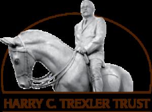 Harry C. Trexler Trust